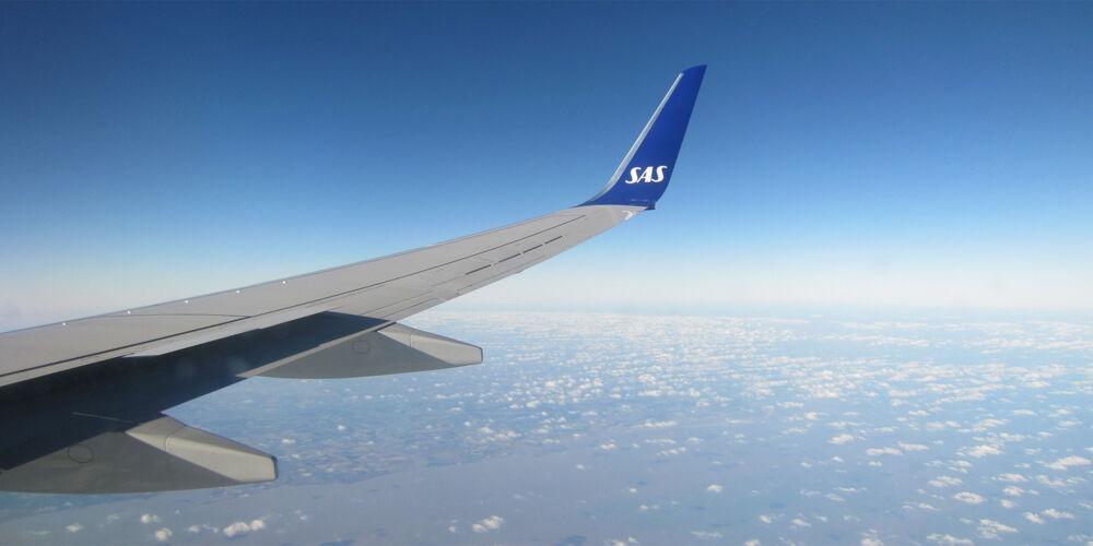 SAS_Sky2.jpg