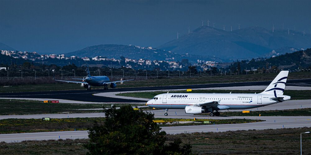Slots_Flughafen_Auftakt_Aegean.jpg