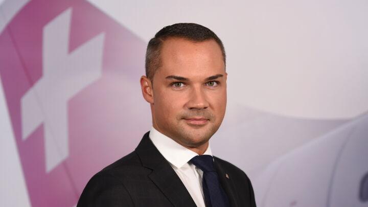 Stefan Vasic.JPG