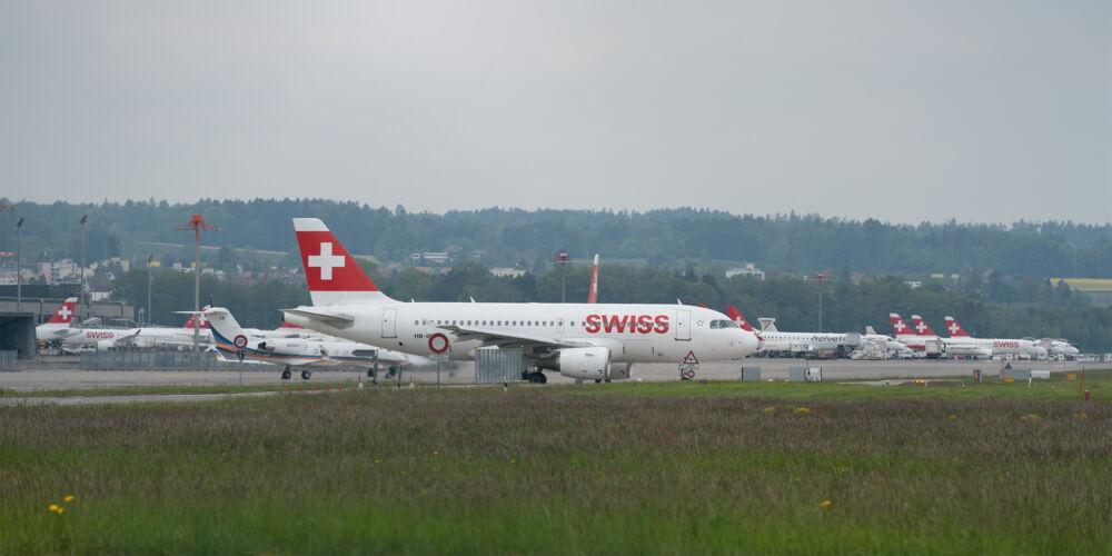 Swiss_Air_Lines.jpg