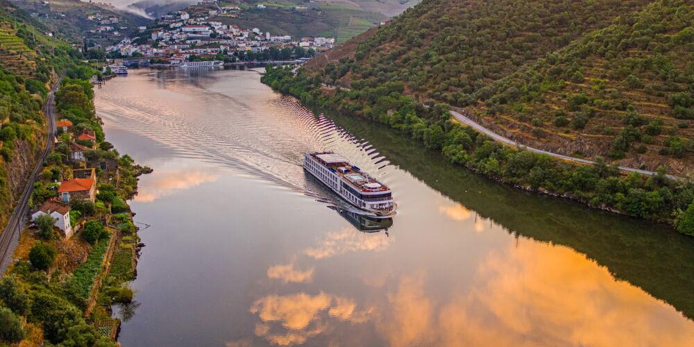 Thurgau_Travel.jpg