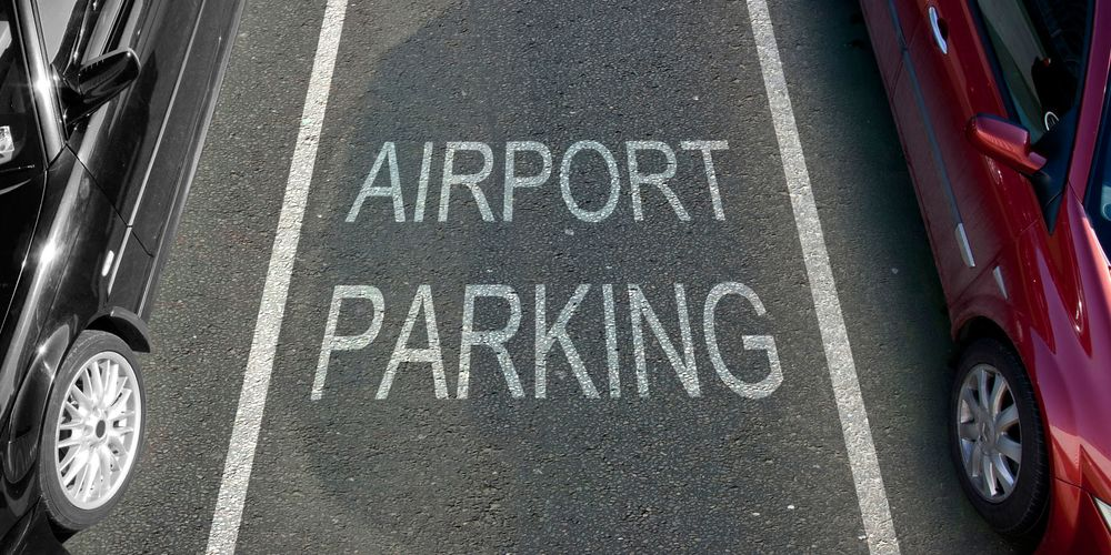 ZRH_Parking2.jpg