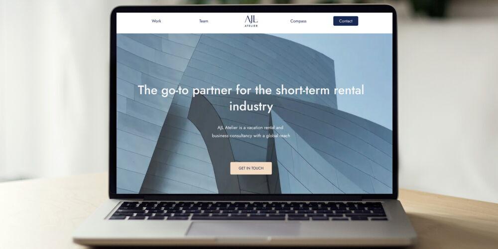 ajl_website2.jpg