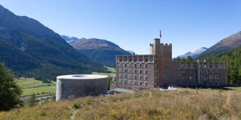 castell1.jpg