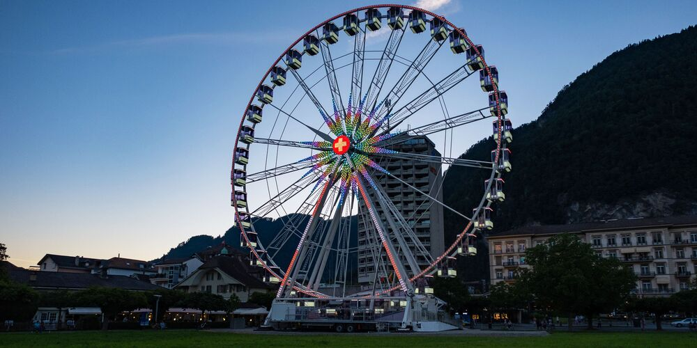 interlaken.riesenrad.jpg