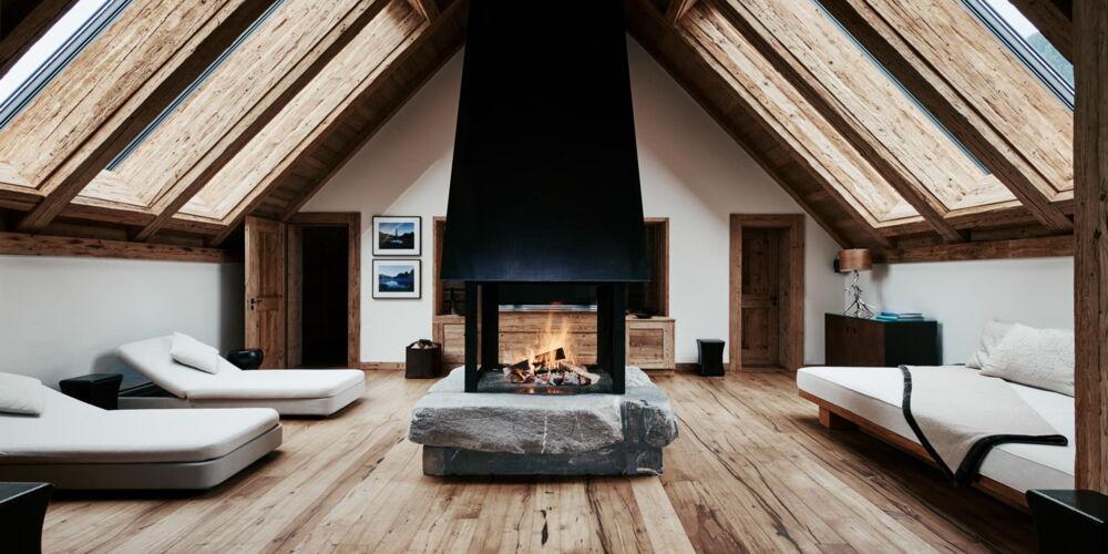 panorama-suite-the-alpina-gstaad-011.jpg