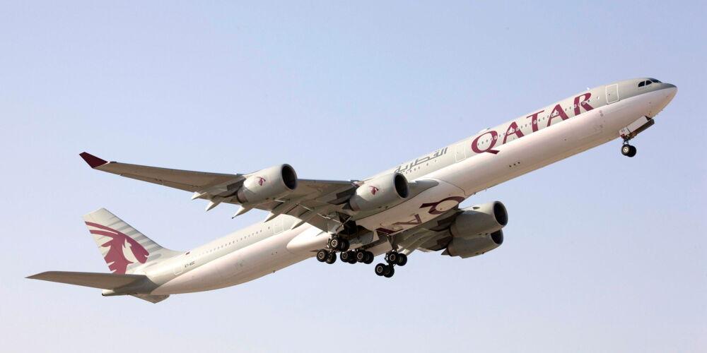 qatarA340.jpg