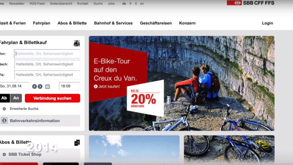sbb_Homepage.jpg