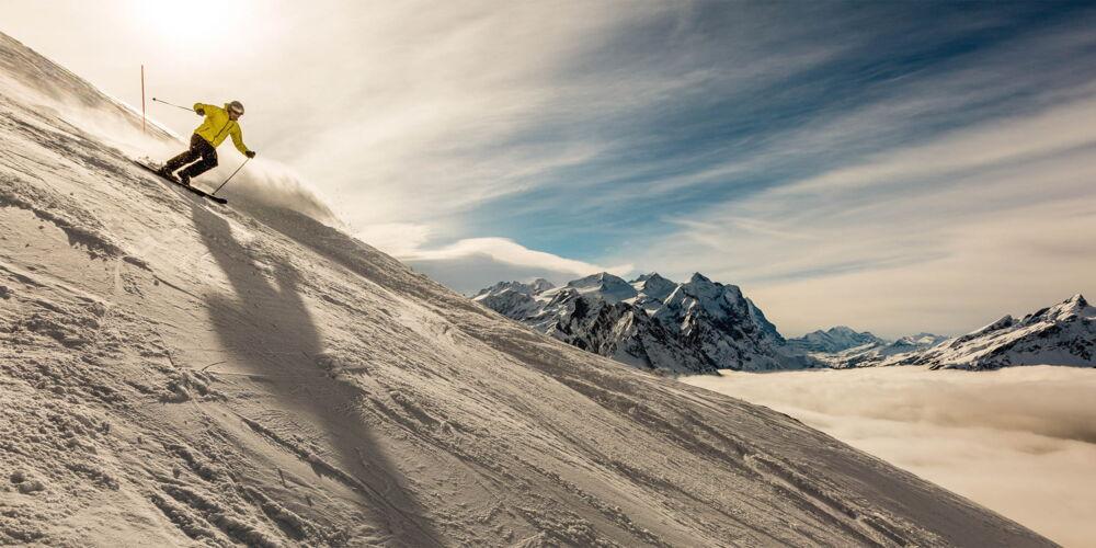 ski_schweiz.jpg