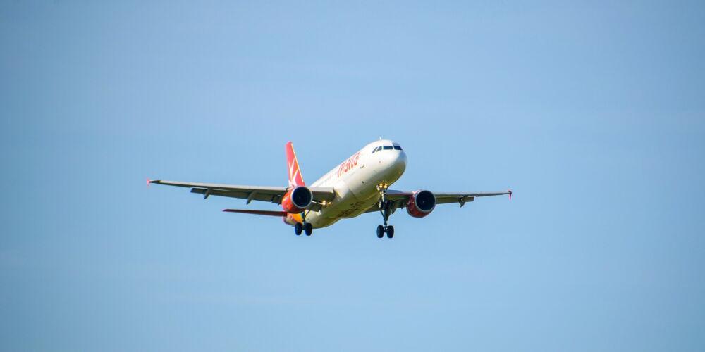 Air Malta _Sarah Loetscher.jpg