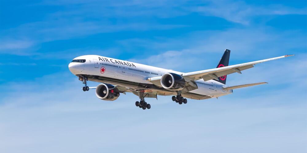 Air_Canada.jpg