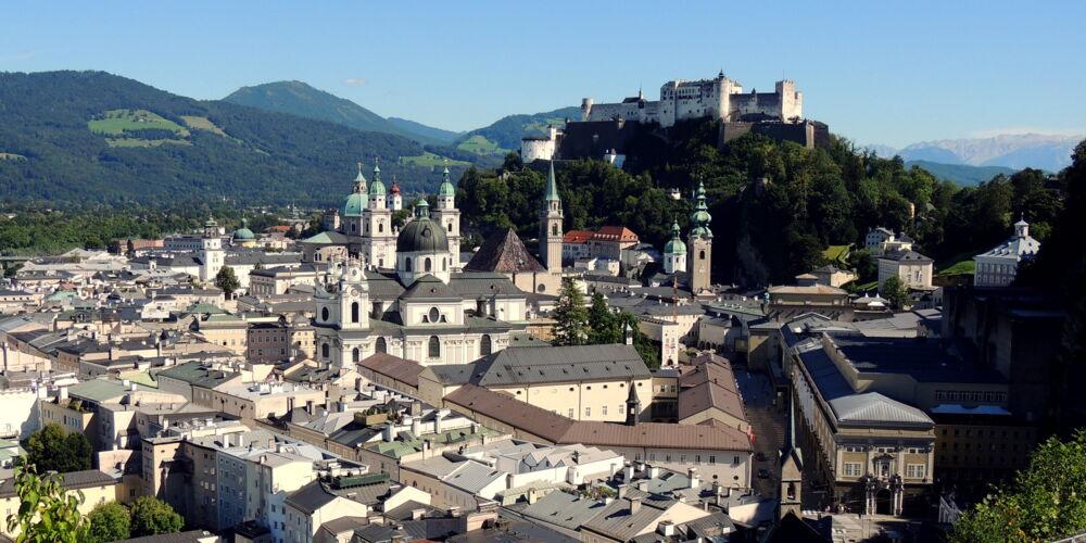 Austria_-heinz-klier-5155546.jpg