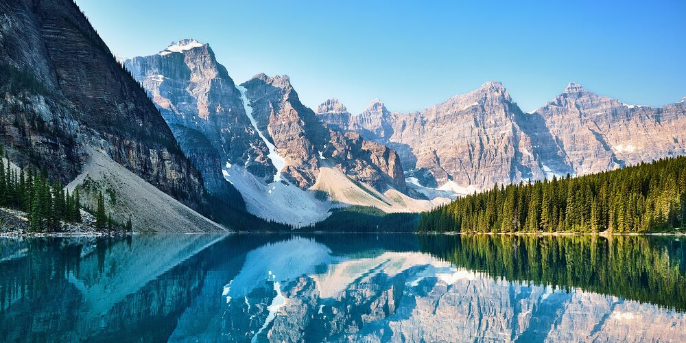 Canada_john-lee.jpg