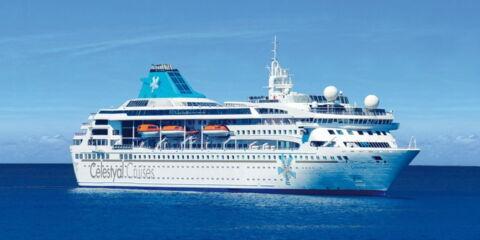 Celestyal Cruises1.jpg