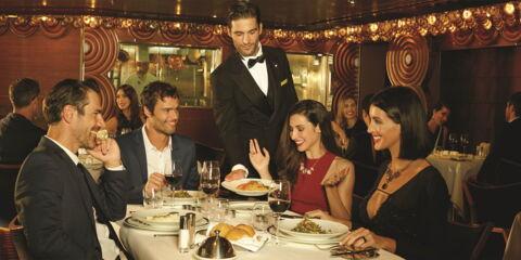 Costa_Dinner2.jpg