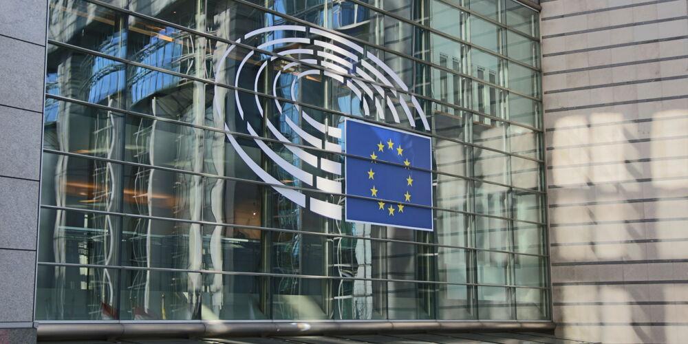 EU_guillaume-perigois.jpg