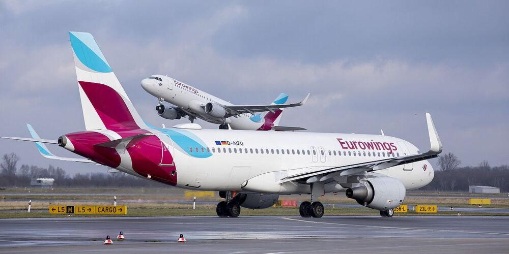 Eurowings_verdoppelt.jpg