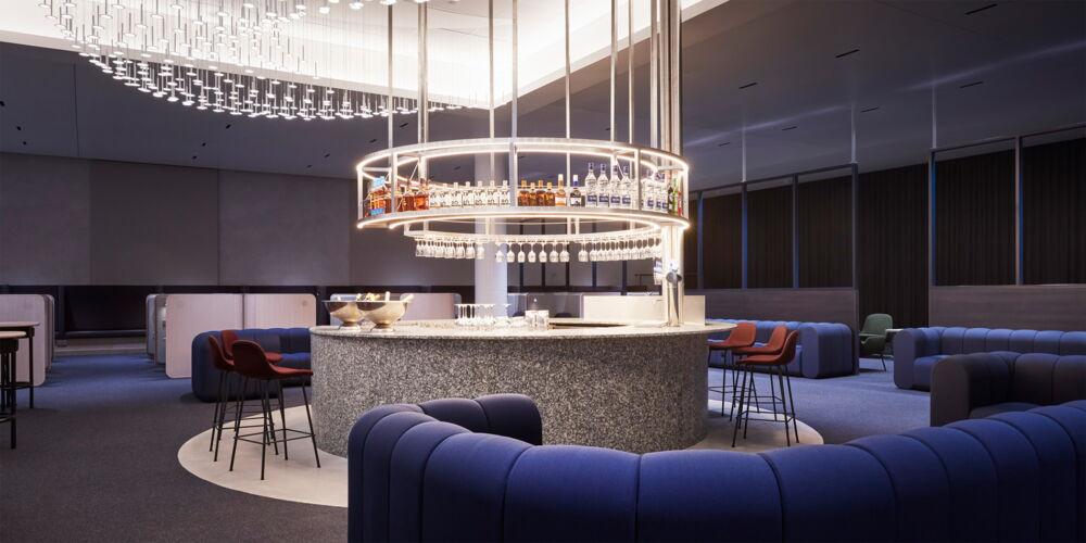 Finnair_Business_Lounge.jpg