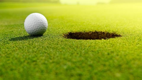 Fotolia_Golf.jpg