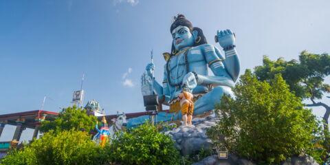 Fotolia_SriLanka11.jpg