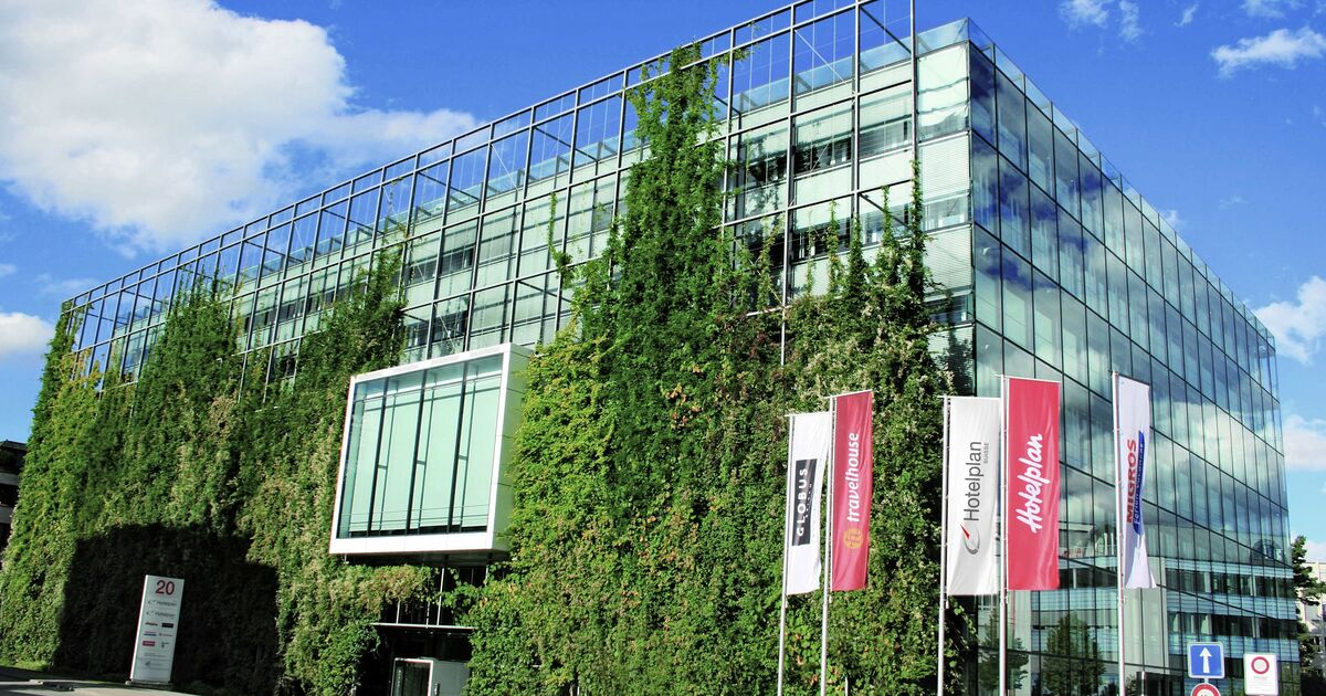 Hotelplan Suisse passt die Annullationsbedingungen an ...