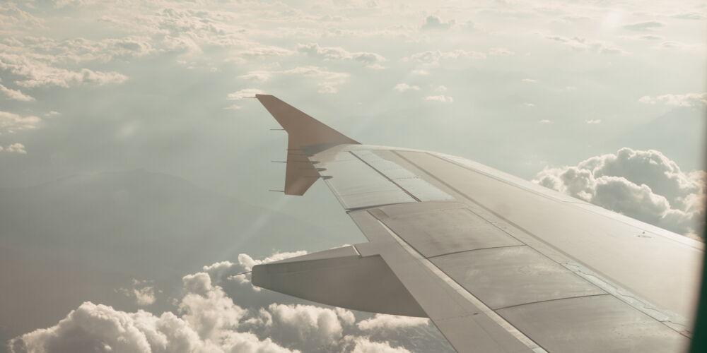Luftfahrt_stephan-mahlke.jpg