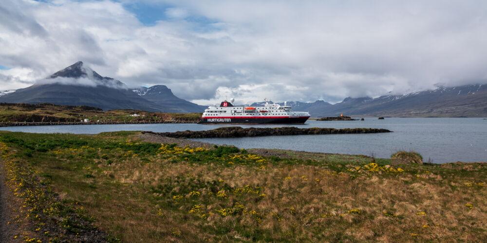 MS-Spitsbergen-Djúpivogur-Iceland-HGR-137780- Photo_Camille_Seaman.JPG