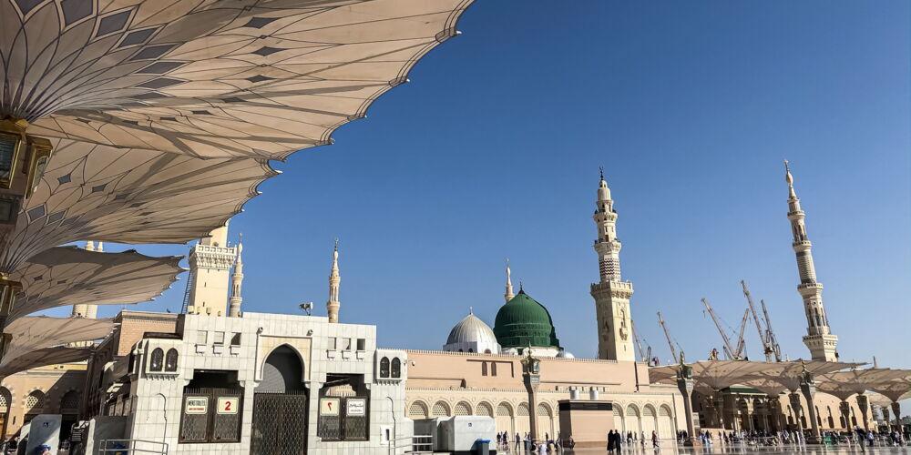SaudiArabien_mishaal_zahed.jpg