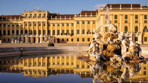 Schloss Schönbrunn (c) WienTourismus, Peter Rigaud.jpg