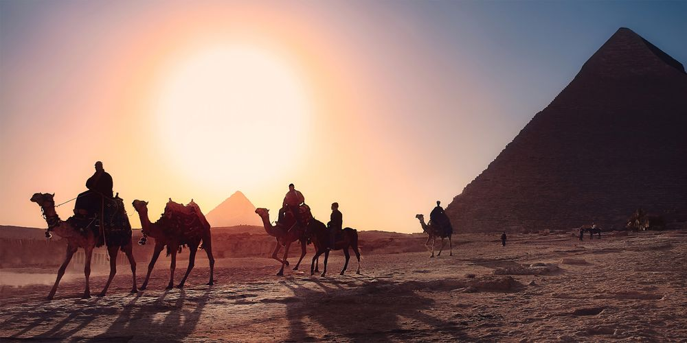 Studiosus_Ägypten.jpg