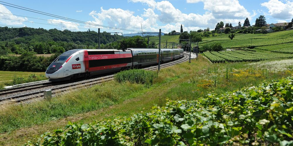 TGV_©Sylvain Meillasson.JPEG