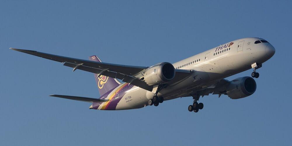 Thai_Airways_Boeing_787-8_HS-TQA_NRT.jpg