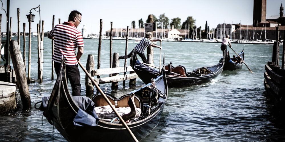 Venice_robert-v-ruggiero.jpg
