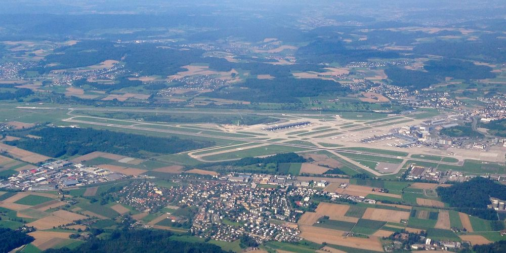 ZRH_Airport.jpg