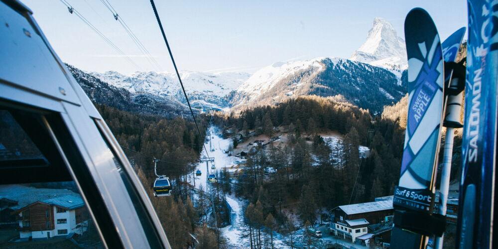 Zermatt_Skigebiet.jpg