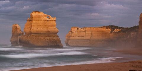 gordons-steps-victoria-australia-cliff-sea-ocean.jpg