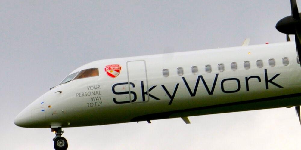 skywork7.jpg
