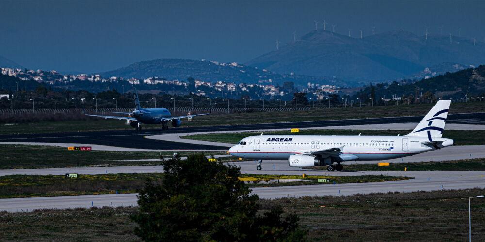 Aegean_Airlines.jpg