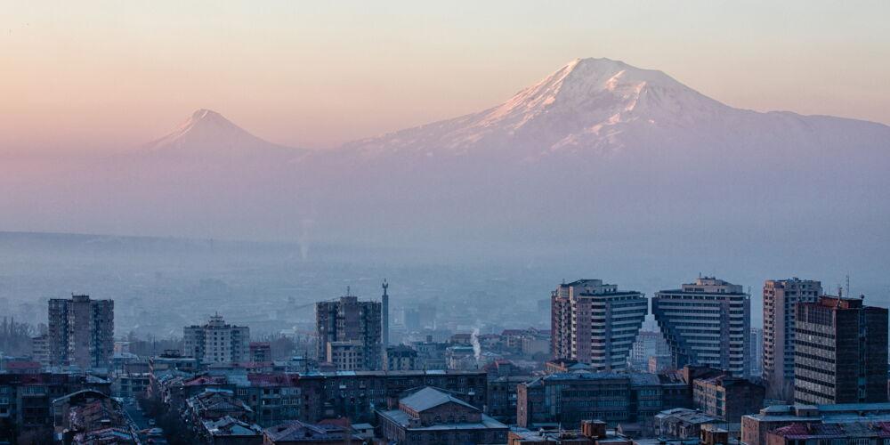 Armenia_artak-petrosyan.jpg