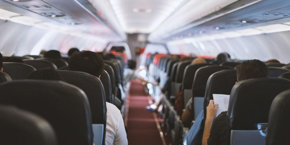 Auslastung_Airlines.jpg