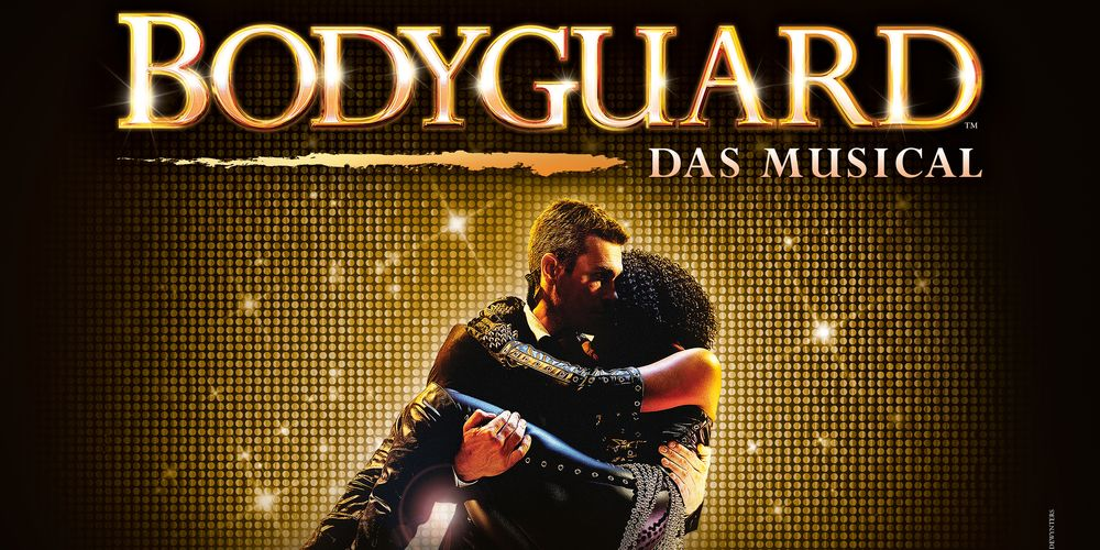 Bodyguard_KeyVisual_quer.jpg
