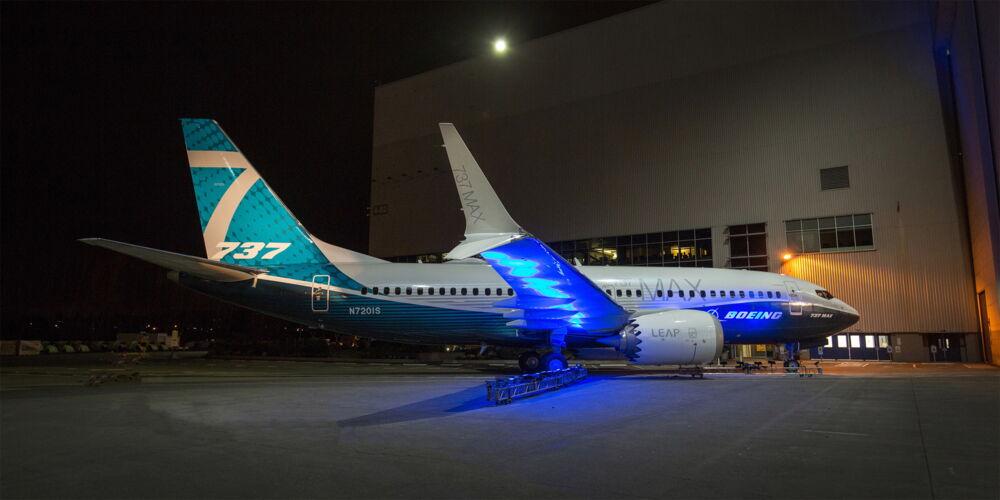 Boeing_737Max.jpg