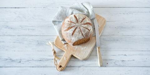 Brot_Deutschland.jpg