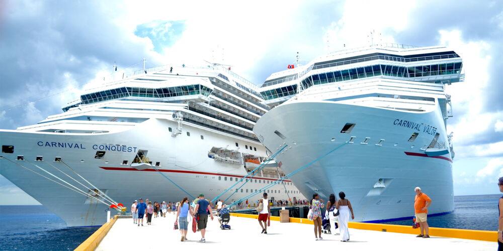 Cruise_USA.jpg