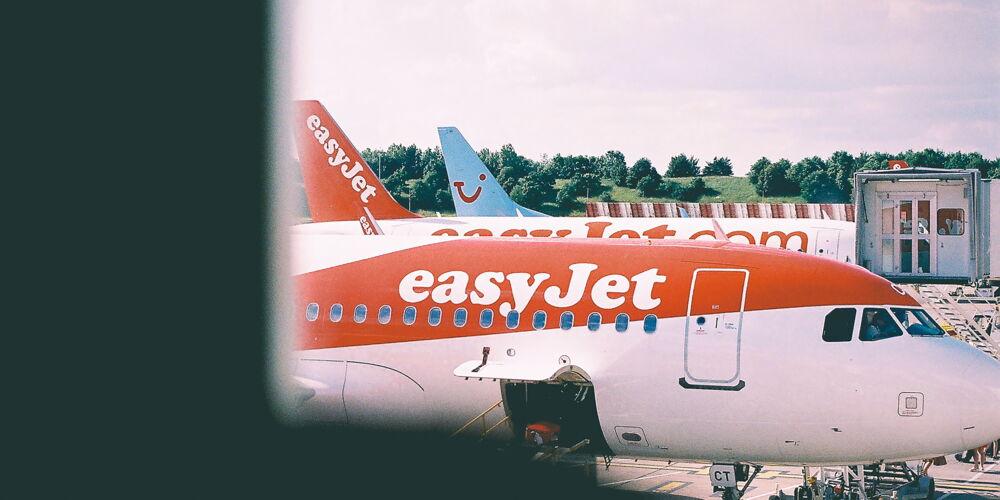 Easyjet_elio-santos.jpg