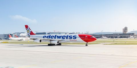 Edelweiss_A340_Taxiing.jpg