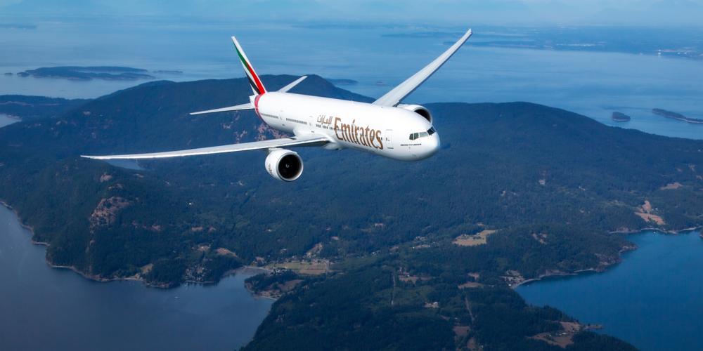 Emirates_Portal.png