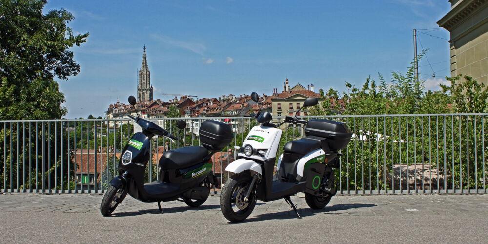 Europcar_Scooter.jpg