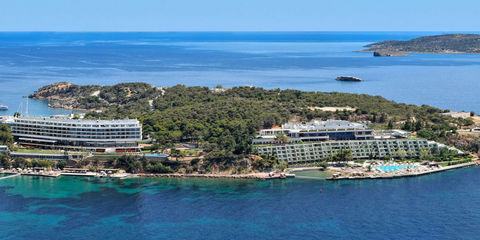 Four Seasons Astir Palace Hotel Athens.jpg