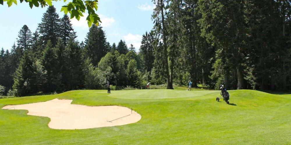 Golf-LesBois2.jpg